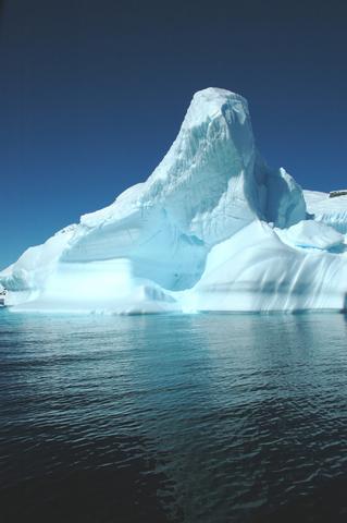 iceberg 1dreamstime_738634.jpg